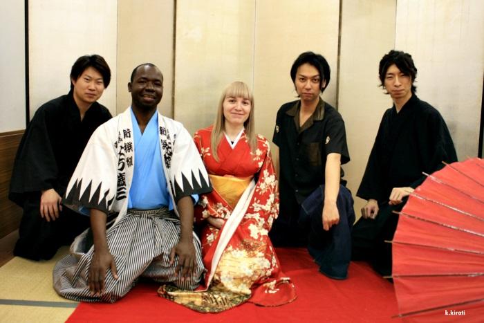 kimono31