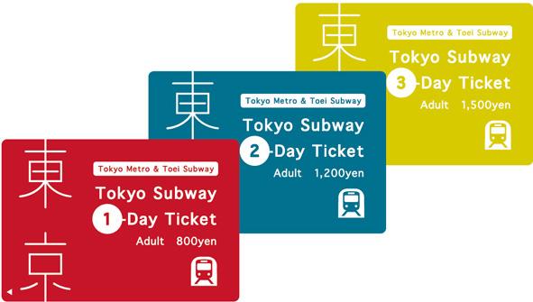 tokyo-subway-ticket