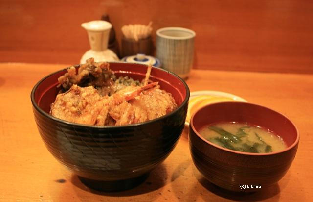 Mẹo du lịch Nhật Bản