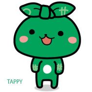 img_tappy.png