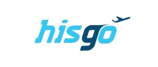 hisgo